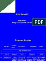 1264_lecture_23_F2002a_INTERREDES.pdf