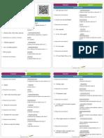 PDF_Pack (1)