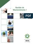 gestion de mantenimiento.pdf
