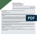 foroTemasPDFunir_10166_21032017