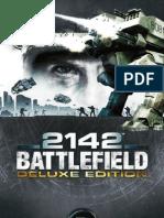 BF2142DpcMANdwnldPOL