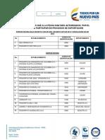 Plant as de Beneficio Clase i 02122015