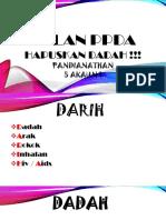 PANDIANATHAN 5AK1