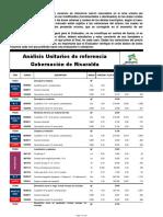 Precios.Unitarios.de.Referencia.2015.pdf