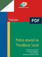 PRÁTICA ATUARIAL NA PREVIDENCIA SOCIAL.pdf