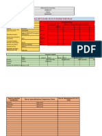Tabla de Caracterizacion Actividad Colaborativa Bioquimica Metabolica (1)