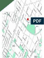 policlinico_mapa