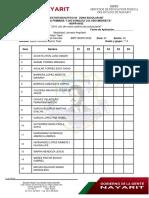 Instrumento de exploración de habildades para la convivencia (Grupo).pdf