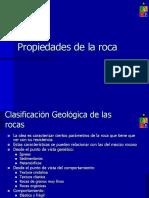 06 Prop Roca