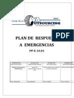 Plan de Respuesta de Emergencia Renova 04-02-15 (2)