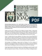 development of filipino literature.docx