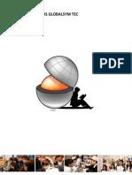 Manual.pdf Juego de Negocios