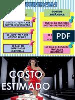 COSTOS-ESTIMADOS-GENERAL.pptx
