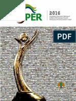 2016 4 Publikasi PROPER