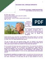 ESPIRITUALIDAD_DEL_ENVEJECIMIENTO._Joan_CHITTISTER.doc