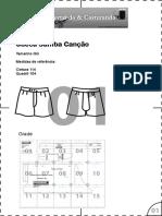 cueca_samba_cancao_GGl.pdf