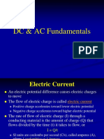 BE - AC & DC fundmental.ppt