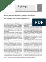 MBE QUE ES.pdf
