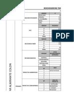 Tabla Comparativa Benchmarking (2)