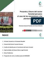 forestal-2014.pdf