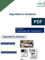 4-Seguridad-en-Anestesia.pdf