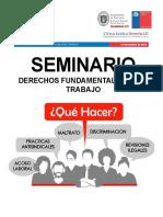 Derechos fundamentales en el trabajo.pdf