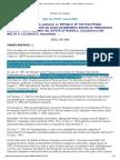 Yuchengco vs Rep of the Phil _ 131127 _ June 8, 2000 _ J