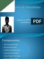 modificado-121116071639-phpapp01