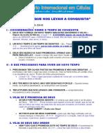 7 ATITUDES QUE NOS LEVAM A CONQUISTA.doc