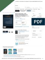 Amazon.pdf