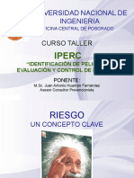 IPERC-UNI