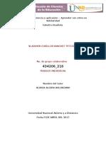 FASE 3 CATEDRA UNADISTA.docx
