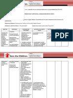 Taller 1. Presentación, Motivación y Comunicación Efectiva P. I