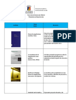 Canon_Arquitectura.pdf