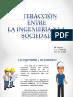 Eli Segovia Presentación Digital
