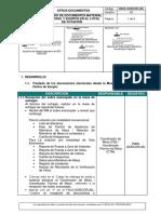 OD02_GOECOR_JEL_Traslado de Doc Material Electoral y Equipos en El LV V03