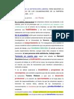 2.a. Modelo1. Pararealizarlarealidadproblematica