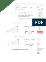 Resolución de triángulos.pdf