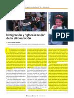 Inmigración y glocalización Alimentaria.pdf