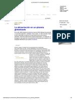 BUENO 00 - La alimentación en un planeta globalizado.pdf