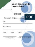 42509877-Planeacion-Bloque-I-Proyecto-I-Sexto-Grado.pdf