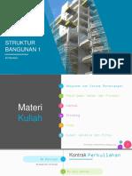 Struktur-bangunan-1.pdf
