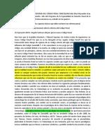 Comentarios Sobre La Reforma Del Código Penal Venezolano Julio Elías Mayaudón Grau