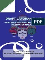 Cover_lapkir Skpd Kab Malang