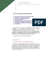 Evaluacion de habilidades sociales.doc