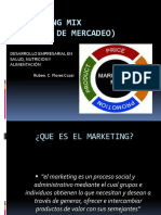 2.9 Plan de Marketing