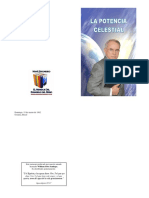 LAPOTENCIACELESTIAL-MAR15ABR1992-wss