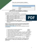 CRONOGRAMA_DE_ACTIVIDADES_ACADEMICAS_PAR.docx