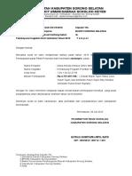 Pemberitahuan Tentang Beban Pembayaran P3K2