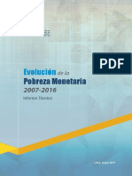 pobreza2016.pdf